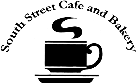 South Street Cafe Logo